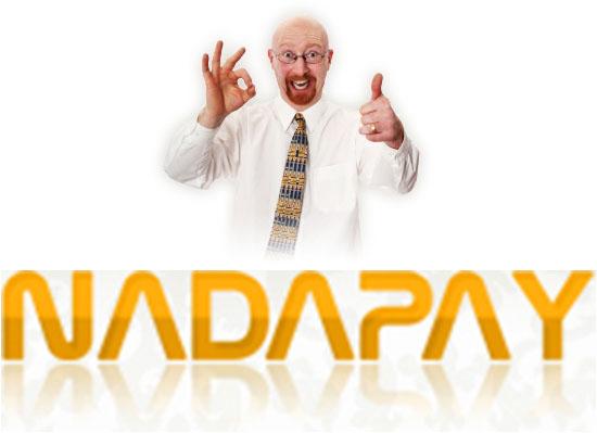 NadaPay.com